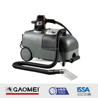 3-in-1 Shampoo Chair and fabric seat sofa Cleaning Machine GMS-2