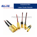 OEM High quality Industrial mini 520nm 5mw Green Laser diode module