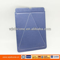 China Supplier For Ipad Air Leather Case.Leather bag for Ipad air