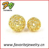 factory price fashion decorative crystal bead
