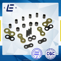 Chinese spare parts for motorcycle,China supplier motorcycle spare part,cf moto parts