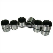 Roller Pin Bushes