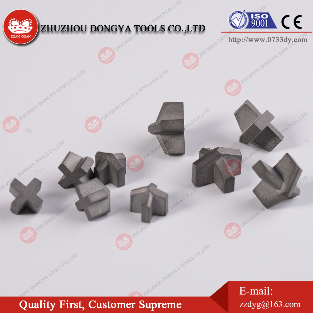 hot sale concrete drilling tungsten carbide drilling bits