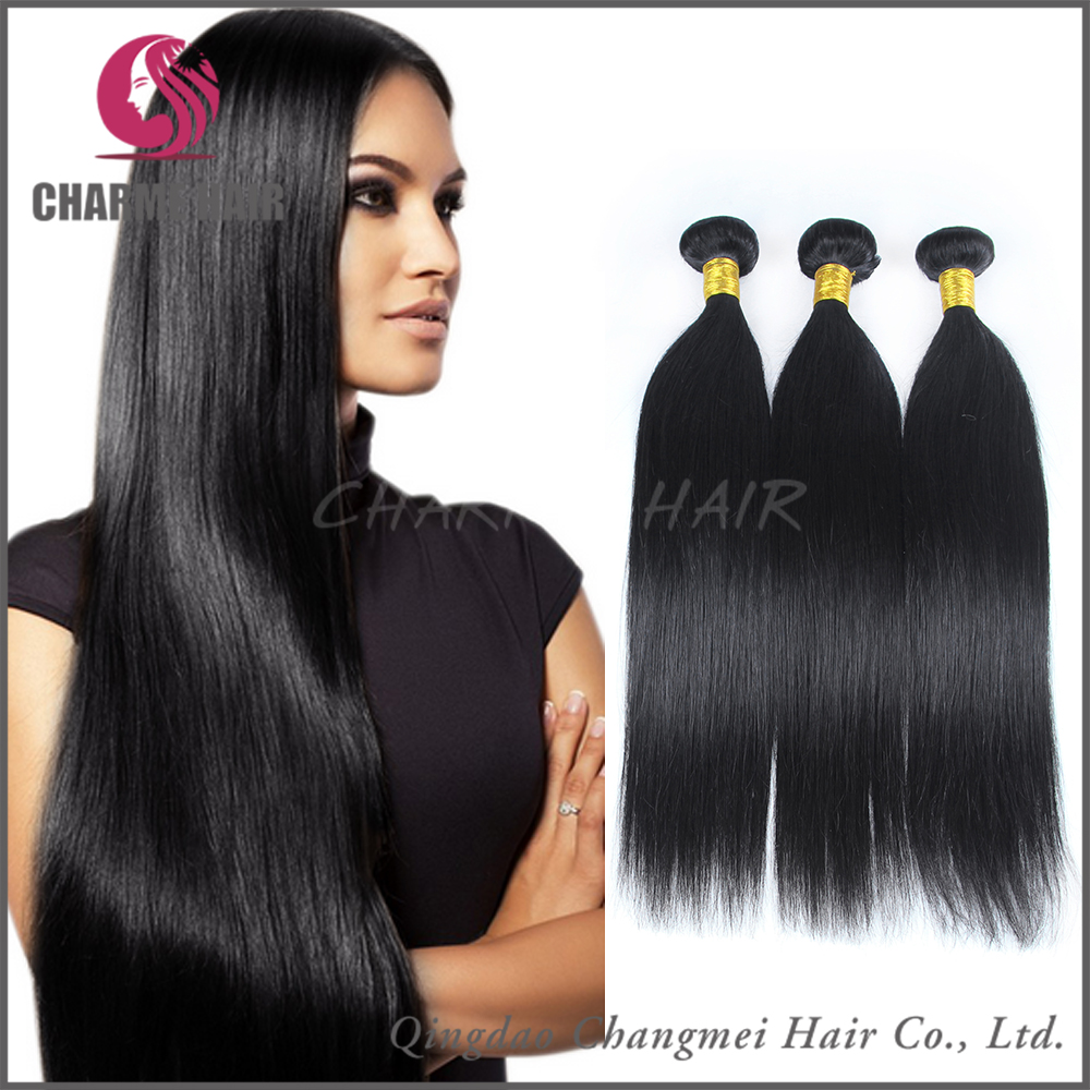 Aliexpress Human Hair Wholesale Cheap 100% Brazilian Virgin Hair Bundles In Mozambique