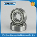 Deep Groove Ball Bearing Price 609,Ball Bearing for Ceiling Fan