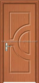 Top Quality inteior cheap pvc mdf <strong>wooden</strong> design door
