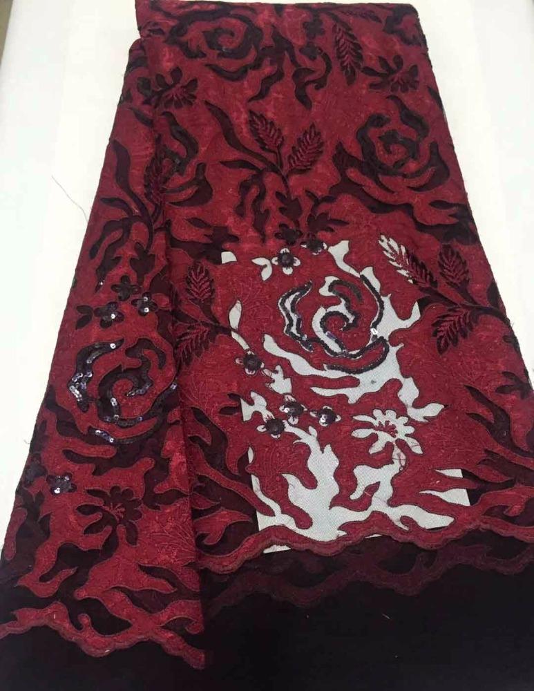 60175296f75a Robe en dentelle traduction en anglais - Idée pour s habiller