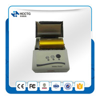 2'' Mini Portable Printer for Android,Symbian,Java,Windows Mobile--HCC-TIII