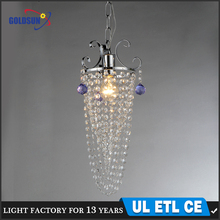 LIVING ROOM HANGING LIGHT PENDANT INDOOR LIGHTINGS