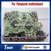 100% Working Projector motherboard for Panasonic PT-X500 fully test