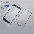 Shenzhen 4g Mobile Phone Touch Screen LCD Digitizer Glass Panel Replacement for Huawei P7