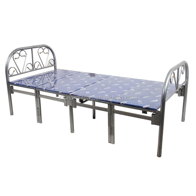 Jeddah Folding Beds In Cheap Price Buy Folding Beds In Cheap Price Folding Bed Jeddah Beds