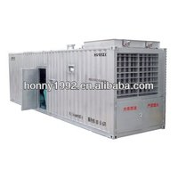 Honny 20' or 40' Type Generator Container Genset