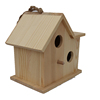 Main product wooden product of wooden pet cage