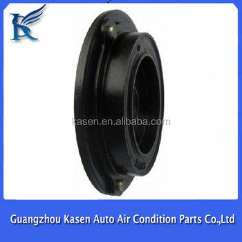 high quality bakelite parts type clutch friction hub for car