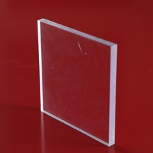 Best selling 2mm 4mm lexan light diffusing PC solid sheet