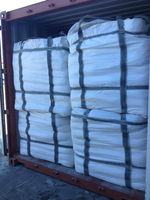 Caustic Calcined Magnesia / Magnesium Oxide / Refractory Material