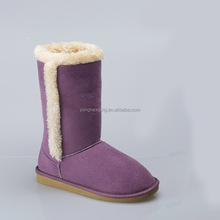 Newest brand name women winter boots