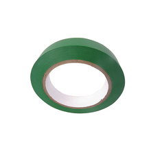 China Supplier PVC Road Pavement Marking Tape