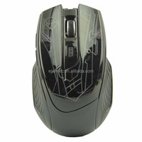 New best selling wired USB mouse gaming mouse, GM-11