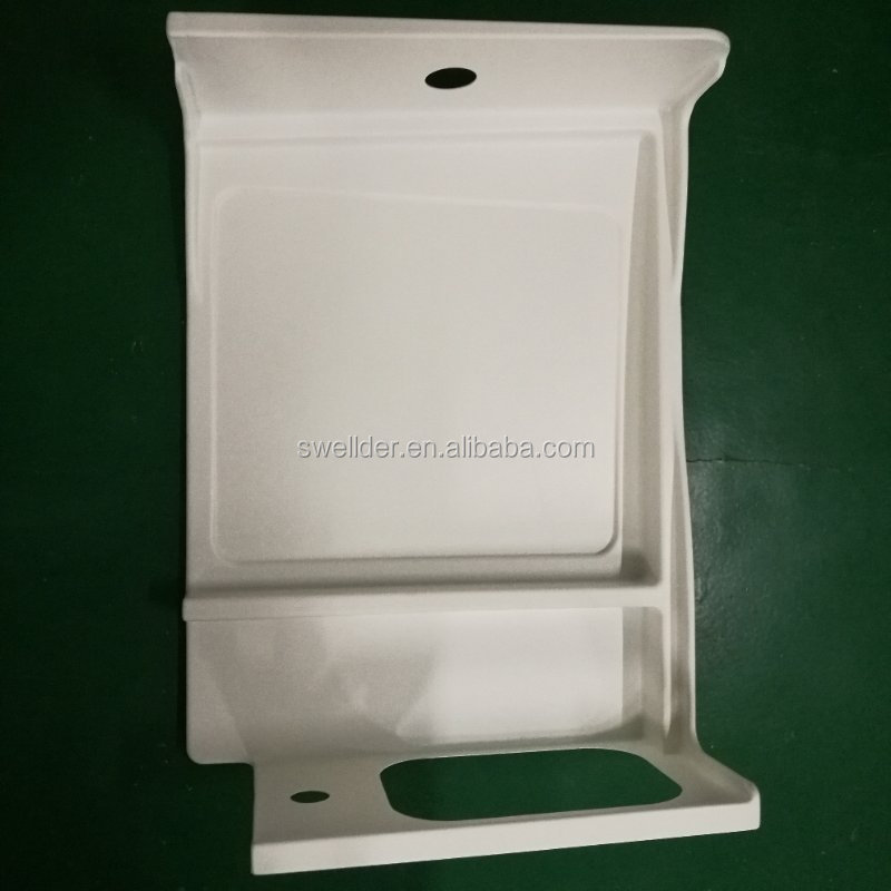 Customized ABS Vacuum Forming Products/Plastic Thermoformed Parts