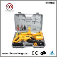 Automatic truck vacuum tire wheel removal tools with wrench