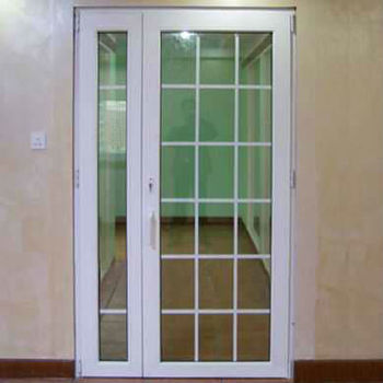 cheap pvc door sidelights for sale buy high quality door