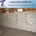 caustic soda for paper-making industry