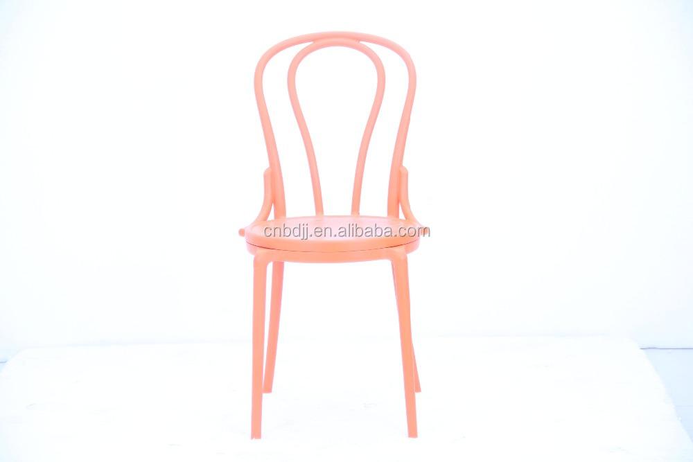 commerciale mobili ikea sedie impilabili sedie da pranzo regale ...