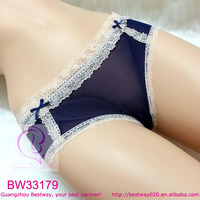 New fashion underwear for sexy lady and girls