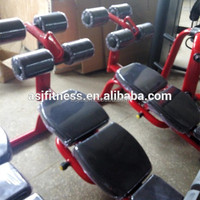Service E Fitness Club Commercial Fitness