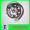 Cheap CG150 motorcycle engine parts Magneto stator Coil wholesale