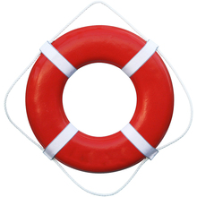 Marine Safety SOLAS Foam Life Buoy