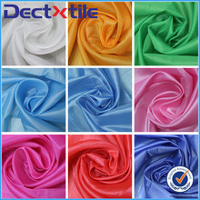 Top selling products 2015 wholesale awning fabric cheap awning fabric