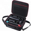 Hard Carrying Case Compatible with Nintendo Switch System, Travel Case Fit Switch Pro Controller