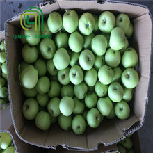 Brand new bulk fresh different types of chinese green royal gala apple