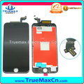 New Lcd Screen Assembly For Iphone 6s ,Replacement For Iphone 6s LCD Digitizer Screen with wholesale price
