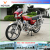 2017 NEW HOYUN AKKAD 3000 9999 PARTS 3000 9999 CG CG125 CG150 motorcycles