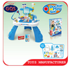 Pretend Play Toys Doctor Play Set For Kids