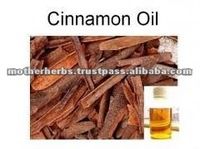 Competitive prices Cinnamon bark oil