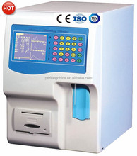 sysmex hematology analyzer/hematology analyzer