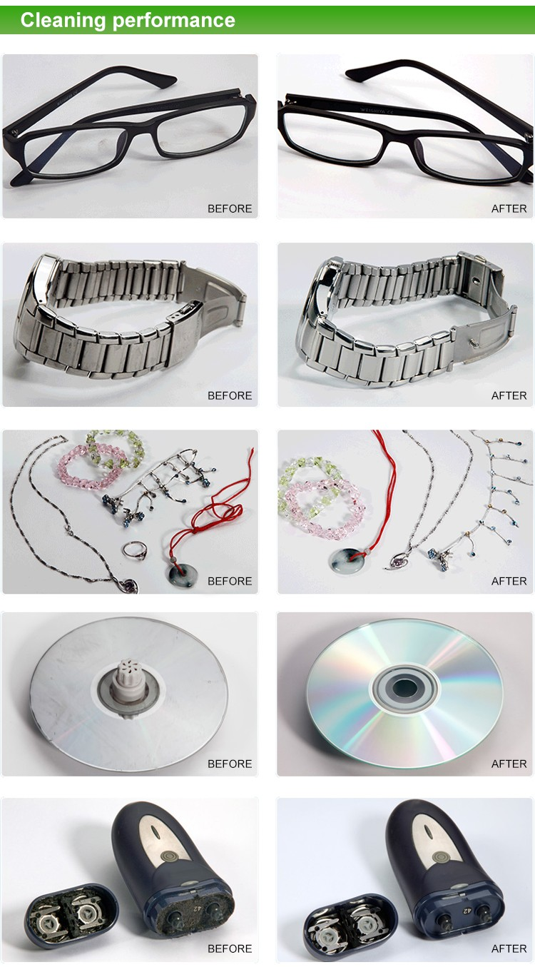 Ultrasonic Cleaners Archives Page 3 Of 5 Pcb China 110v Mini Cleaner Jewelry Glasses Circuit Board Watch Cd Cleaning Effect