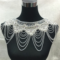 New Design wholesale body jewelry no minimum order
