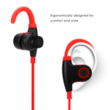 New design bluetooth stereo headset/earphone,stereo headphone wireless bluetooth
