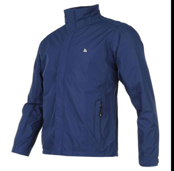 RAIN / WIND / WATER / AIR / SNOW PROOF JACKETS