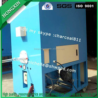 High efficiency fiber filling machine for pillow,toy