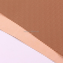 "54/55"" Distressed faux leather vinyl upholstery fabric roll, shoe lining material vinyl leather roll"
