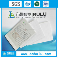 SGS approved magnesium oxide wall board
