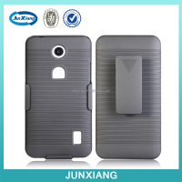 Alibaba express mobile phone accessories PC phone case for Huawei y635