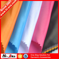 Over 800 partner factories 190t polyester taffeta fabric price,textile fabric manufacturers,men's suit fabric exporters